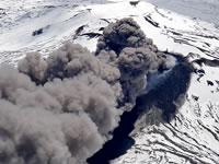 1/8 – Patagonia 2012-2013