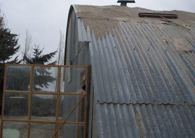 1/5 – Patagonia 2011-2012