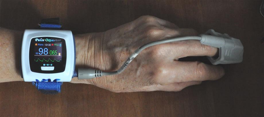 8/10 – Oxygène: finalement des découvertes utiles et applicables immédiatement.