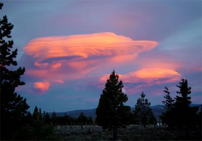 1/3 – Patagonie 2003