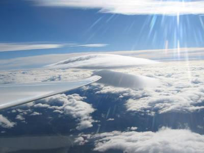 1/5 – Patagonia 2007
